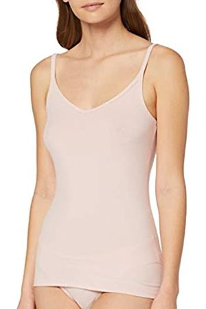 Schiesser Women's Personal Fit Spaghettitop Vest