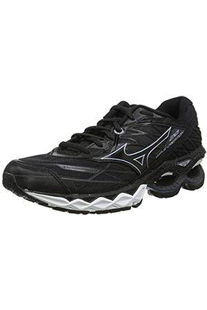 Mizuno Women's Wave Creation 20 Running Shoes, ( / /Illusion 10)