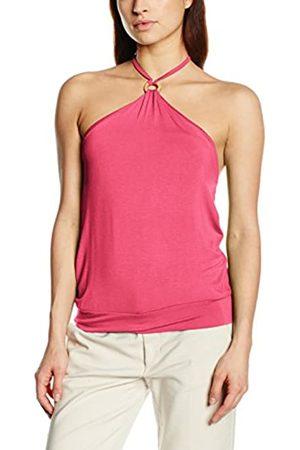 Les Sophistiques Women's FRFE-FAZ Vest Top