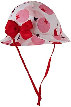 Catimini Baby Girls' Cq90021 Chapeau Cap