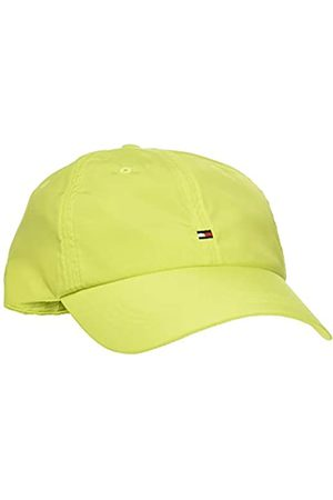 Tommy Hilfiger Men's BB NEON Baseball Cap