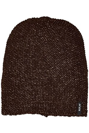 Replay Men's Am4158.000.a7082 Beanie
