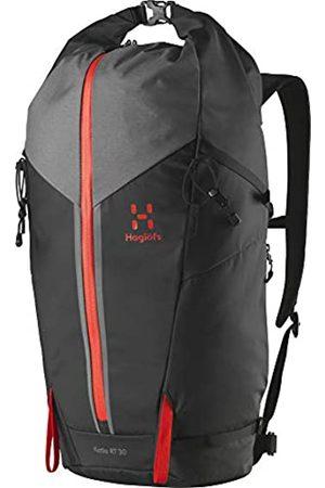 Haglöfs Unisex's Katla RT 30 Rucksack