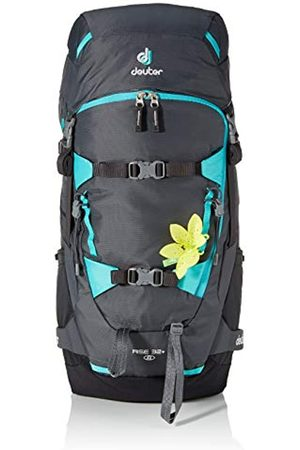 Deuter Rise 32+ SL, Unisex Adults' Backpack