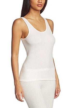 Susa Women's Angora Hemd s8010790 Plain Thermal Top