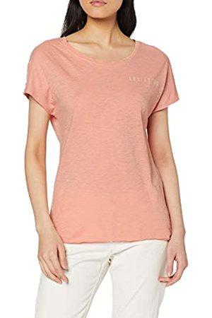 Marc O' Polo Women's 706202151199 T-Shirt