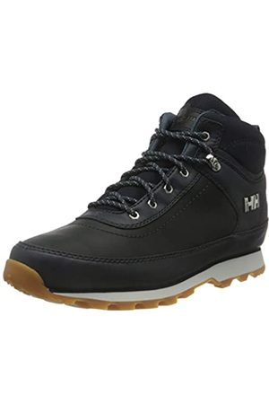 Helly Hansen Men's Calgary Snow Boots, (Navy 10874-597)