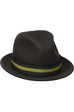 Bailey 44 Of Hollywood Goldring Trilby Hat