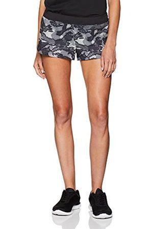 Reebok Women's Rc 2In K WVN Shorts