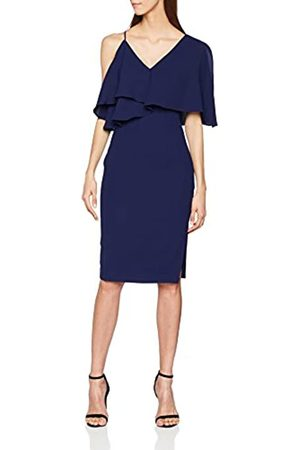 Coast Women's 101-019451 Party Dress