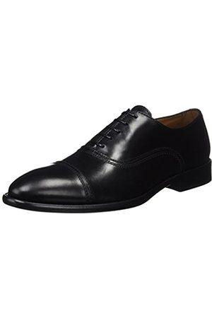 Lottusse Men's L6553 Oxfords, (L O N D.o L D Negro)