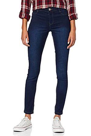 Dorothy Perkins Women's Ws:R:Ind Auth Franki Skinny Jeans