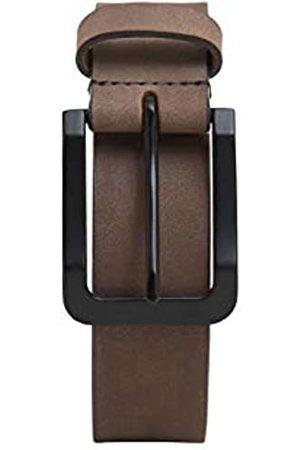 Esprit Edc by Esprit Accessoires Men's 029ca2s001 Belt