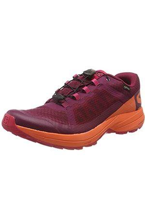 Salomon Women's Xa Elevate Gtx W Trail Running Shoes