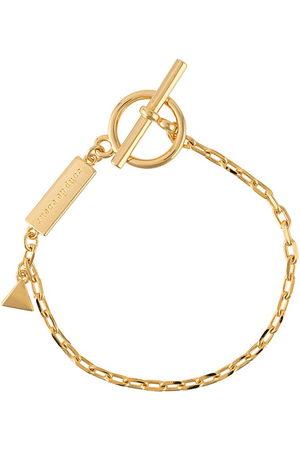 Coup De Coeur Women Bracelets - T-bar bracelet