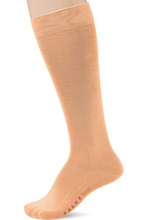 Falke Men's Tiago Knee-High Socks
