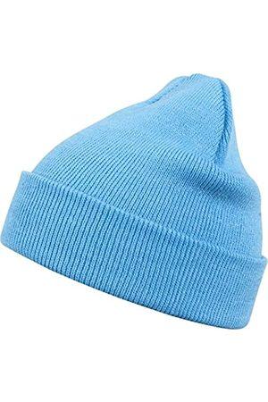 MSTRDS Men's Basic Beanie Flap