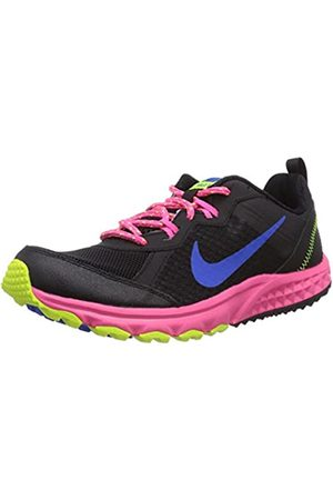Nike Wild Trail, Womens Trail Running Shoes