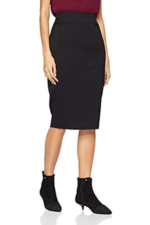 Dorothy Perkins Women's Pique Suit Skirt