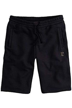 JP 1880 Men's Big & Tall JP Logo Comfy Sweat Shorts Large 702636 10-L