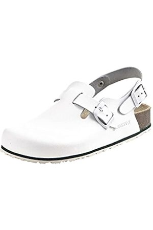 DR. BRINKMANN 603070, Unisex Adults' Clogs