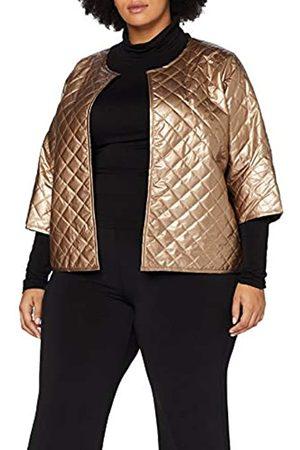 morethanangels Women's Chaqueta Mta Jacket