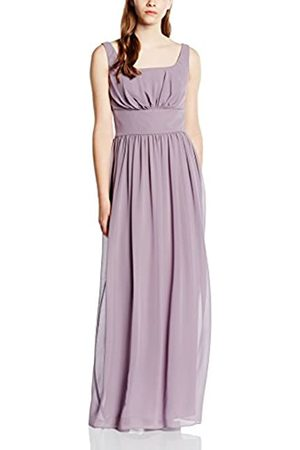 Swing Women's 11550022100 Cocktail Sleeveless Dress