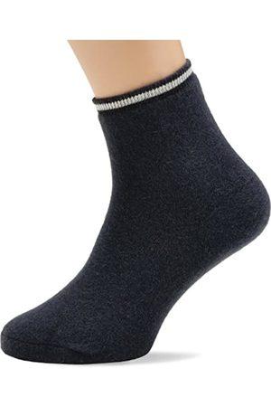Susa Unisex Calf Socks