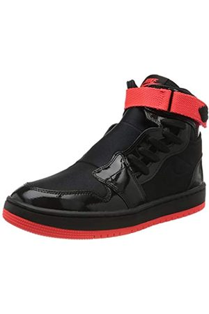 Jordan Women's Av4052-006_40,5 Sneaker