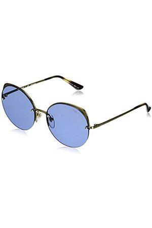 vogue Eyewear Women's 0VO4081S 280/76 55 Sunglasses