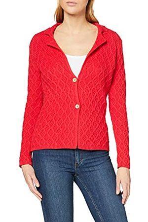 Joe Browns Women's Spring Cardigan Sweater