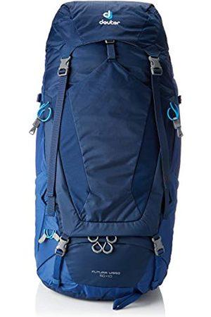 Deuter Unisex_Adult Futura Vario 50 + 10 Hiking Backpacks