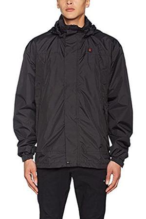 North 56-4 Men's 99212 Raincoat