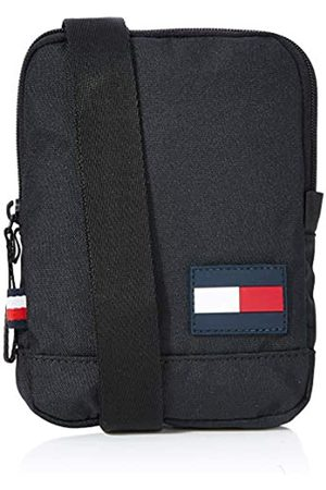 Tommy Hilfiger TOMMY CORE COMPACT CROSSOVER Men's Purse