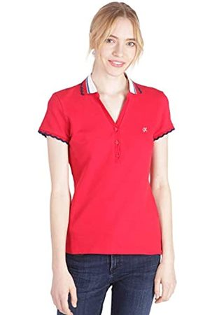 Kaporal 5 Women's Roxo T-Shirt