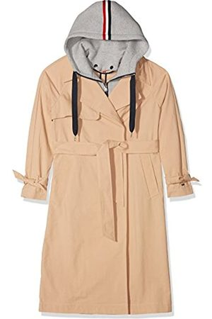 Tommy Hilfiger Women's Trench Coat
