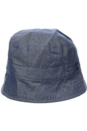 Timberland Baby Boys' BOB Reversible Cap