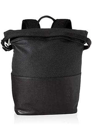 Bree Unisex 369733 Backpack