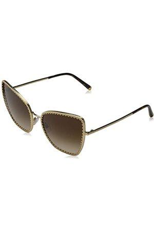 Dolce & Gabbana Dolce Gabbana Women's 0DG2212 Sunglasses