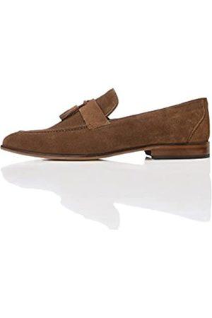 FIND Andrews Suede, Men's Loafers