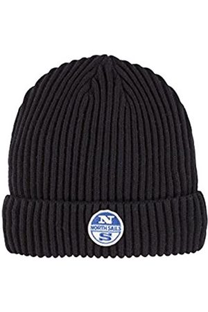 North Sails Men's 621601 Beanie