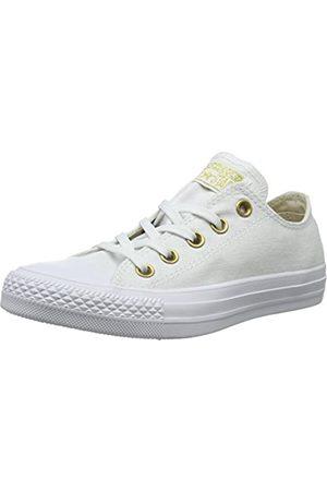 Converse Women's CTAS OX Sneaker