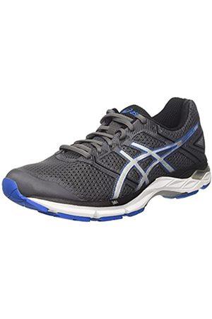 Asics Men's Gel-Phoenix 8 Running Shoes, (Carbon/Directoire / )