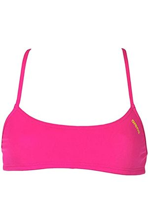 Arena Women's Bandeau Play für Athletinnen Training Bikini top