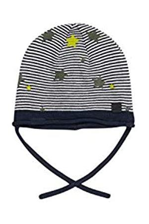 s.Oliver Baby Boys' 59.909.92.2263 Hat