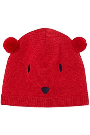 Petit Bateau Baby Bonnet_4493302 Hat