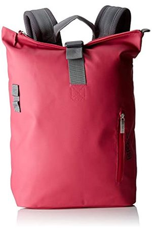 BREE Collection Punch 712, Jazzy, Backpack S S19, Unisex Adults' Backpack