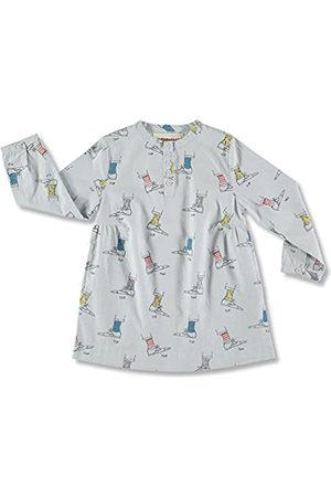 nadadelazos Baby Boys' Dress Cover Up