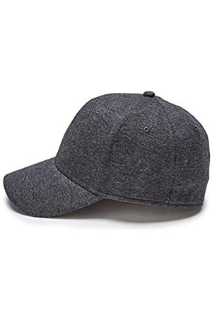 CARE OF by PUMA Men's Sports Cap, Small / Medium