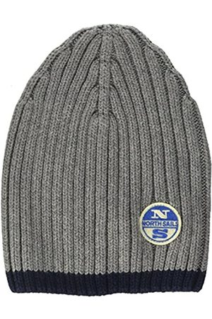 North Sails Men's Beanie Beret